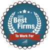 2015 Best Firms to Work For