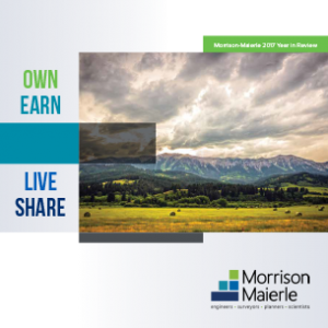 morrisons annual report 2017 pdf